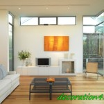 Fireplace Ideas Designs Imged
