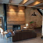 Fireplace Ideas For The Winter Joinery Portland Oregon