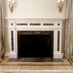 Fireplace Mantel Ideas This Style The Original