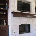 Fireplace Out Hearth Home Design