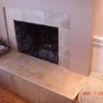 Fireplace Out The Mess And Expense Tearing Existing