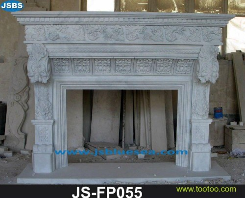 Fireplace Surround Buy