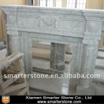 Fireplace Surround Buy Marble Stone