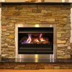 Fireplaces All Stone Sydney Natural Pavers Tiles