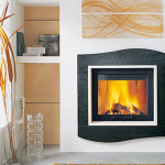 Fireplaces Fireplace Inserts Screens Mantels Site