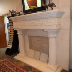 Fireplaces Stone And More Renovation Projects