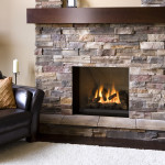 Fireplaces The Ultimate Winter Home Accessory Blueprint Masonry