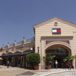 Firms Carlsbad Company Stores Kma Architecture Engineering