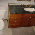 First Timer Yourself Centurty Old Renovation Bathroom Designs