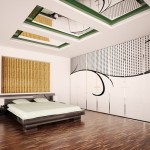 Five Eco Friendly Flooring Options For Green Homes Greendiary