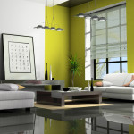 Five Elements Energy Home Design Layout Feng Shui