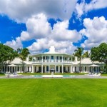 Fla America Most Expensive Homes For Sale Forbes