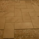 Floor Pattern Options Vote For Your Favorite