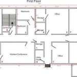 Floor Plan Designing Software Warehouse