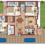 Floor Plan Maker Bloombety Software Free