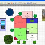 Floor Plan Software Areil Sketch Intuitive