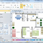Floor Plan Software Create Easily From Templates And