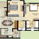 Floor Plan Software Free Offer Visualization