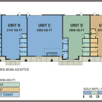 Floor Planning Software Office Plans