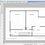 Floor Plans Software Interior Design Home