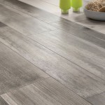 Floor Tiles Closeup Contemporary Wood Look House Designs