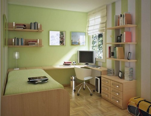 Floor Wooden Bedroom Furniture Green Paint Colors For Small Bedrooms