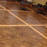 Flooring Contractors And Dealers Our Products Are Not Sold