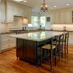 Flooring For Tuscan Kitchen Floors Home