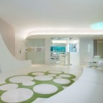 Flooring For Your Home Interior Design Ideas Jeannies Kitchen