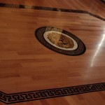Flooring Ideas Pictures Home And House Designs