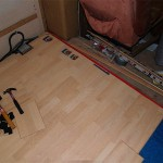Flooring Laminate Which One Better