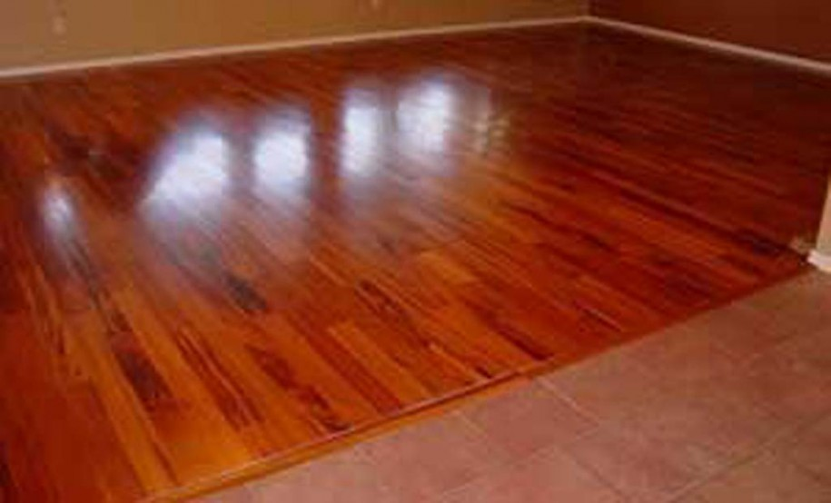 Flooring Laminate Which One Better Wood Floors