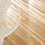 Flooring Solutions For Every Room