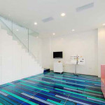 Floors Designs
