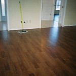 Floors Silver Home Services