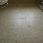 Floors Tile Bend Oregon Brian Stephens Inc
