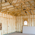 Foam Insulation Make Your Home Energy Efficient And Save Homecentrl