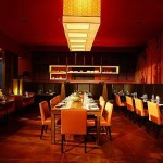 Food And Product Reviews Aaia Restaurant Design Awards The Rda