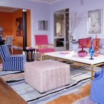 For Affordable And Cheap Living Room Decorating Ideas Home