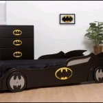 For And Classy Bedroom Display Batman Cars Decor Ideas