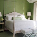 For Bedroom Wall Color Combination