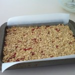 For Bodybuilders Blog Archive Simple Bake Protein Bar Recipe
