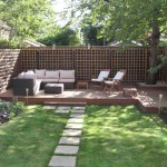 For Creating Beautiful Home Landscape Design Pictures