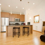 For Creating Eco Friendly Kitchens Enhance The Look Your Kitchen