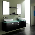 For Modern Homes Cities Contemporary Bathroom Designs Images