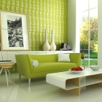 For Modern Wall Paint Pictures And Home Interior Designs