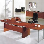 For Office Room Furniture Gallery Modern