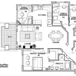 For Roommate Wanted Single Room Ubc Campus Amsrentsline