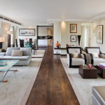 For Sale Penthouse Mayfair London Real Estate Global Network