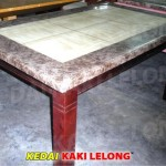 For Second Hand Furniture Malaysia Buy